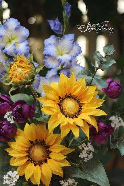 Arati-Mirji-Sugar-Flower