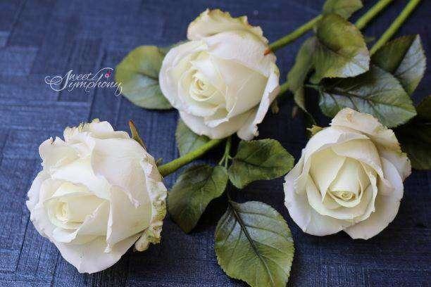 Arati-Mirji-Sugar-Flower-Roses