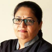 Radha-Dhaka-Cake-Artist