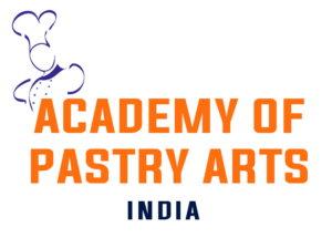 Academy of Pastry Arts Logo
