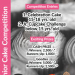 Competition_Prizes_Under18_India_Bake_Show