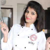 chef-bhakti-arora