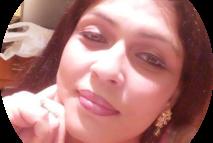 Aashu-Shah