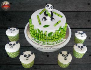 Anupama-cakes-1