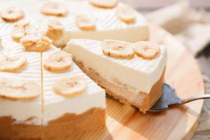 banoffee-cake