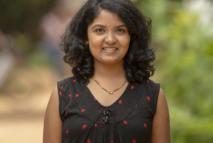 anupama-profile