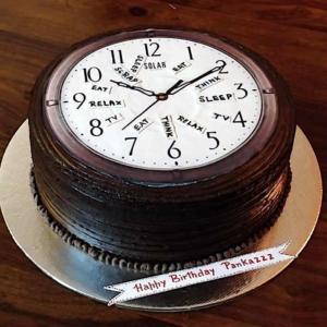 basabi-sarkar-cake-1