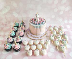 Joonie-Tan-Cakes-10