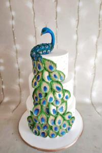 Joonie-Tan-Cakes-2