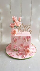 Joonie-Tan-Cakes-3