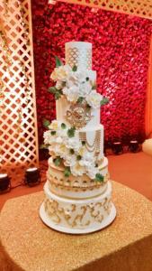 Joonie-Tan-Cakes-4