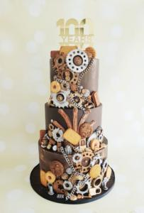 Joonie-Tan-Cakes-6
