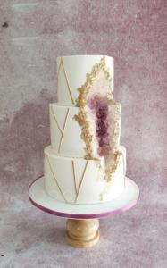 Joonie-Tan-Cakes-7