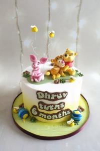 Joonie-Tan-Cakes-8