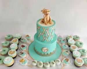 Joonie-Tan-Cakes-9