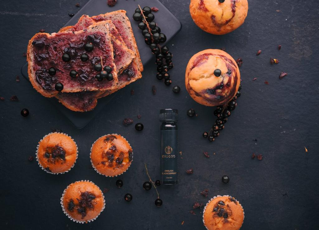 Ossoro-English-Blackcurrent-Baking-Flavour