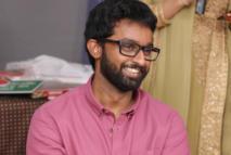 Sulakshan-Parameswaran