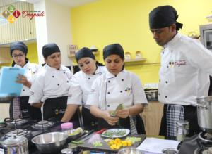 Cook-and-bake-with-Deepali-1
