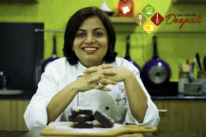 Cook-and-bake-with-Deepali
