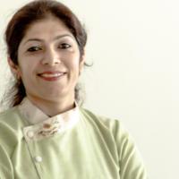 Dr-Asheena-Batra
