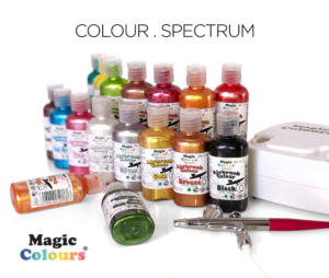 Magic-Colours-Spectrum