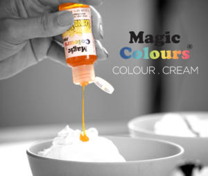 Magic-colours-products
