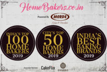 Top-100-Bakers-Brands-2