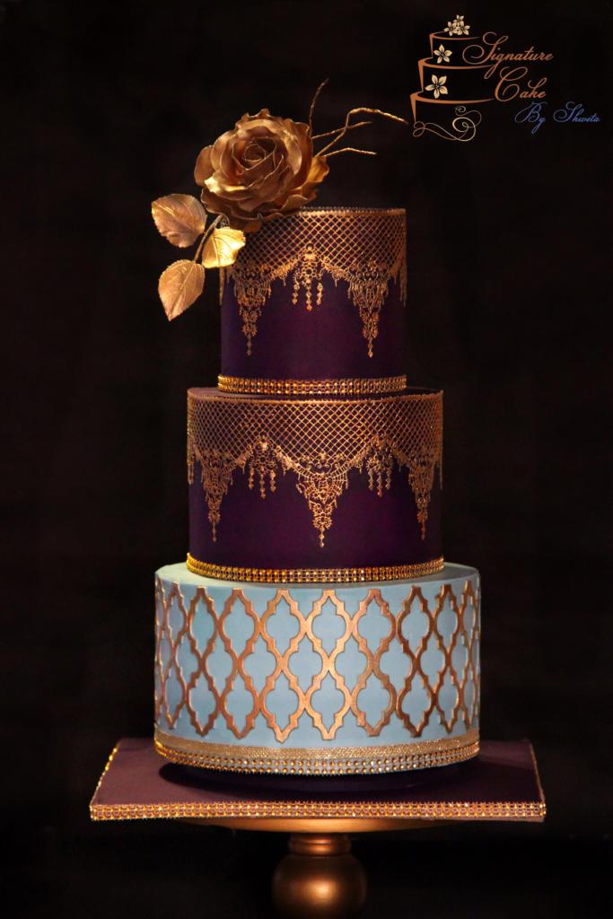 Shweta-Somaiya-cake-3