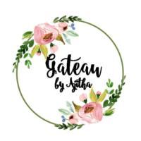gateau by ajitha