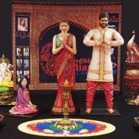 Tina-Scott-The-Incredible-India-Collaboration