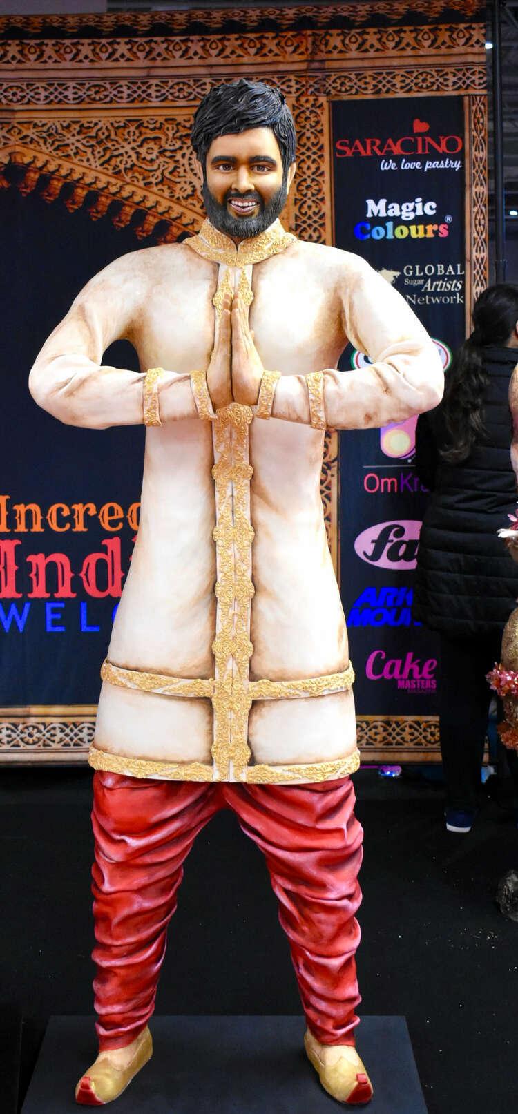 Indian-Man-Lulu-Lucero