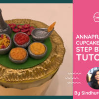 Annaprasanna Topper Tutorial