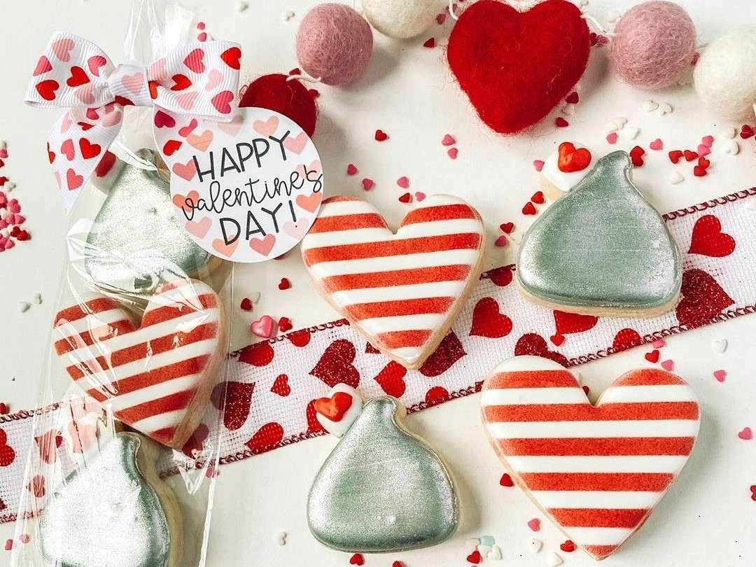 Valentine's-Day-Cookies