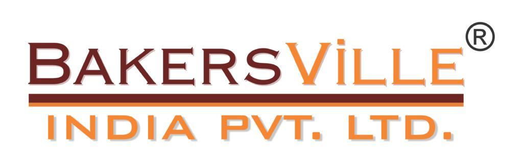 Bakersville logo