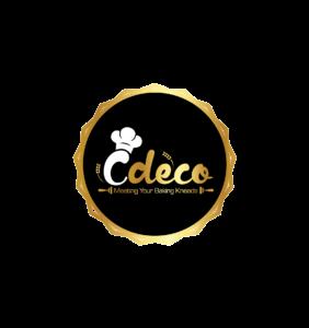 CDECO Logo