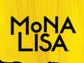 Mono_Lisa_Barry_Callebaut