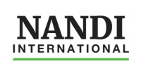 nandi international logo